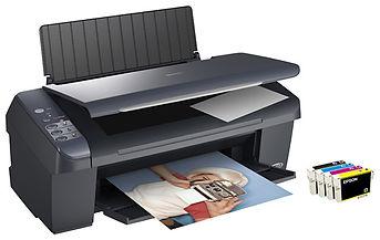 printer-and-malfunction-4 (1).jpg