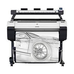 printer-and-malfunction-2 (1).jpg