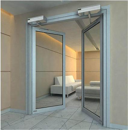 swing-door-500x500 (1).jpg