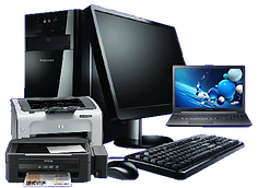 computer-pc-clipart-catalog-900051-33108