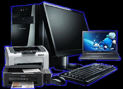 computer-pc-clipart-catalog-900051-33108