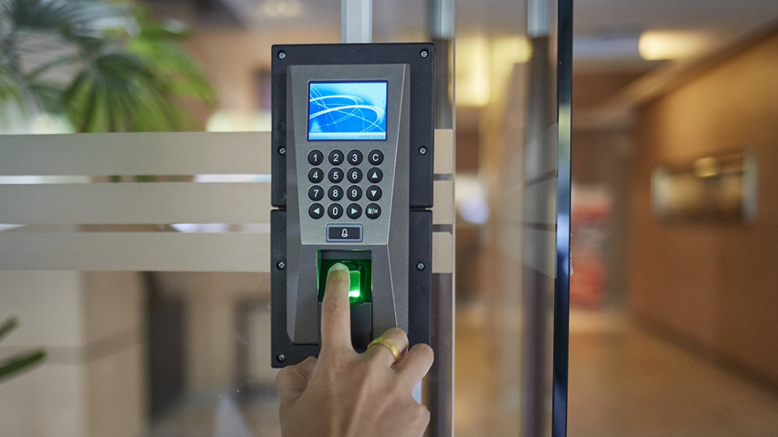 Access-Control-Systems-Atss.png