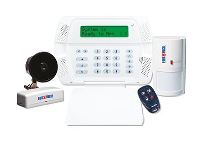Intruder-Alarm-System.png