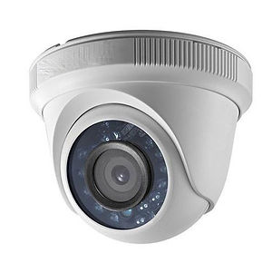 hikvision-indoor-dome-camera-500x500 (1)