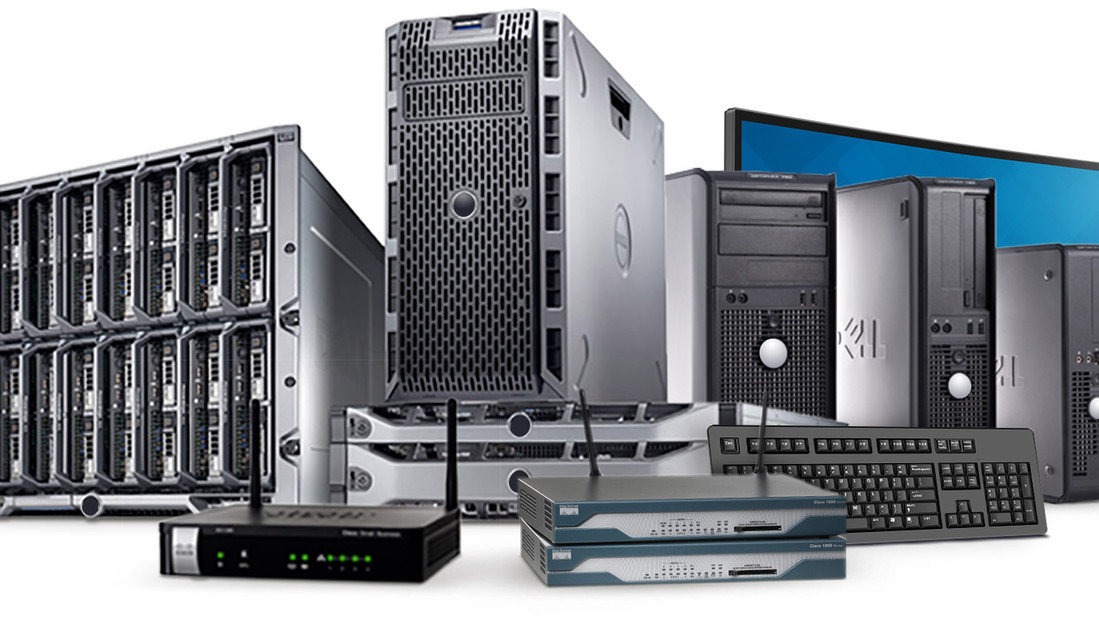 it-hardware.jpg