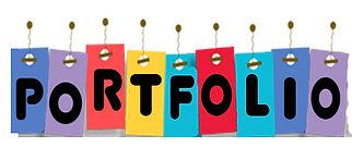 ModelPortfolio-logo.jpg
