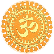 kisspng-gayatri-mantra-om-yajurveda-rigv