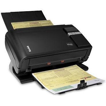 kodak-document-scanner-500x500 (1).jpg