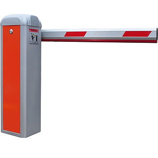 boom-barriers-for-airport-500x500 (2).jp