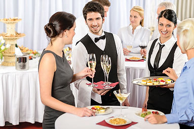Hotel-&-Hospitality-Service.jpg