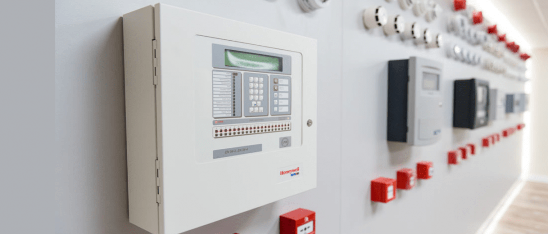 Fire-alarm-systam-1170x470_c.png