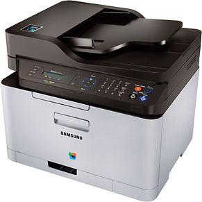 printer-and-malfunction-3.jpg