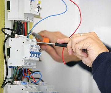 ElectricalInstallation (1).jpg