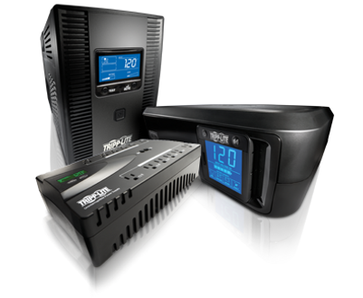 ups-battery-backup (2).png