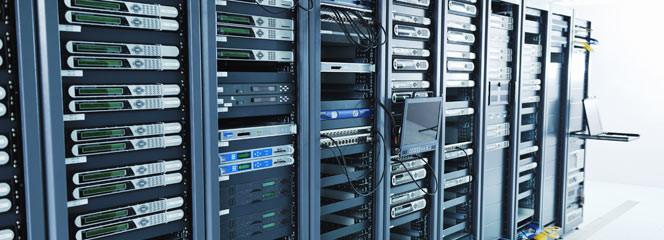 server-it-room-equipment.jpg