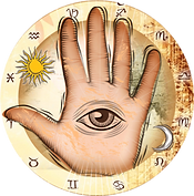 527-5276977_palm-reading-png.png