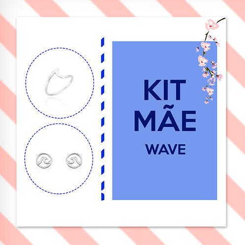 KIT WAVE