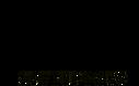 SVPKS_Logo_schwarz.png
