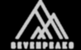 SVPKS_Logo_schwarz_edited.png