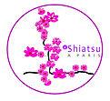 A l'écoute de vos besoins par le Shiatsu, la visualisation et la méditation à Paris 20. Shiatsu femmes enceintes et Shiatsu pour personnes agées. Cecile Sidobre Praticienne Shiatsu Paris 20