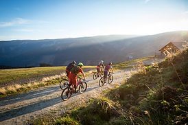 VS_181017_Wexl.Trails_112_lores.jpg