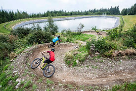 VS_WexlTrails_LoRes_080817_056.jpg