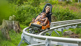 corona-coaster-sommerrodelbahn.jpeg