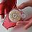Thumbnail: Tape Runner Refill - 8mm x 25mm