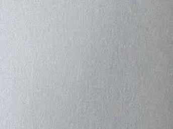 Stardream Paper - Silver
