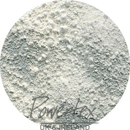 Powercolour Powder Pigment - TITANIUM WHITE 40ml