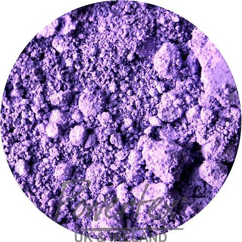 Powercolour Powder Pigment - LILAC 40ml