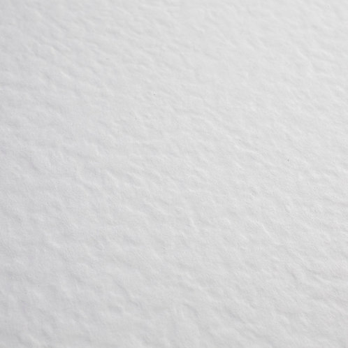 Hammered paper - Off White