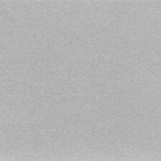 Curious Metals Transparent Vellum - Silver
