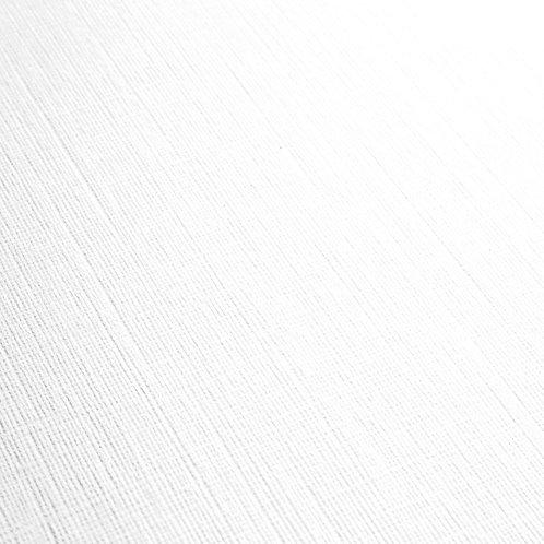 Linen paper - Brilliant White