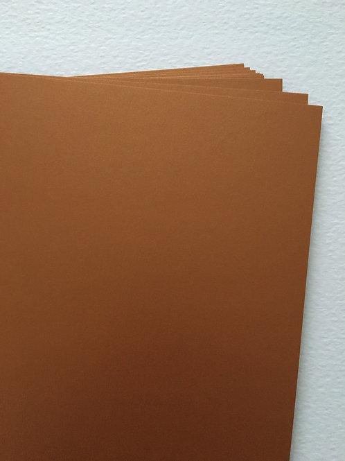 Stardream Card - Copper