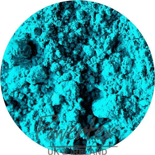 Powercolour Powder Pigment - TURQUIOSE 40ml
