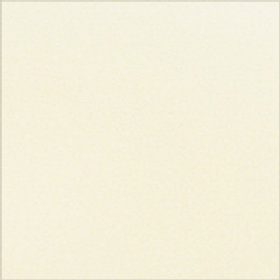 Stardream Paper - Opal