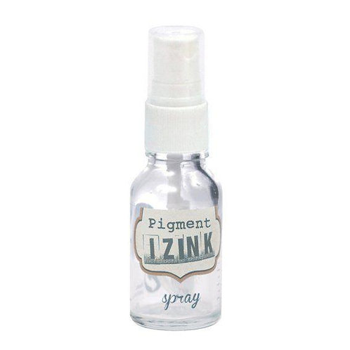 iZink Pigment with Seth Apter - Empty Spray Bottle