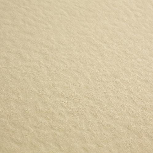 Hammered Paper - Cream