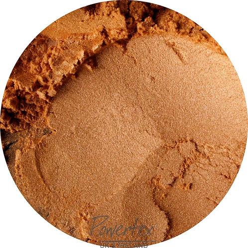 Colortrix Powder Pigment - TERRAVIOLET 40ml