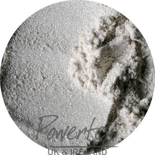 Powder Pigment - POWERPEARL 40ml