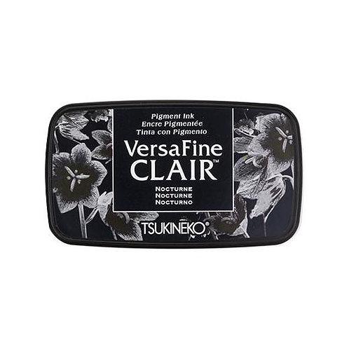 Tsukineko Versafine Clair Ink Pad - NOCTURNE