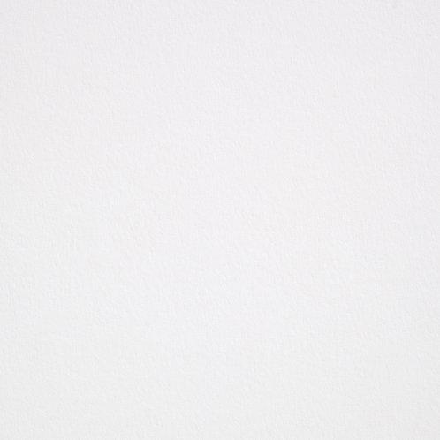 Vellum - Pure White