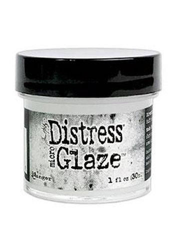Distress Micro Glaze