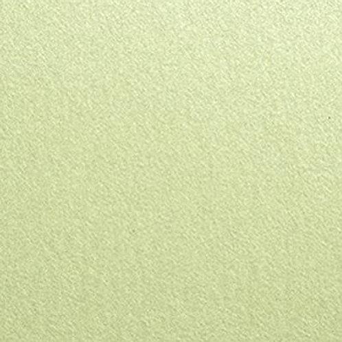 Stardream Paper - Serpentine