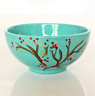 2002-Miso-Bowl--Tree-Design_660x668.jpg