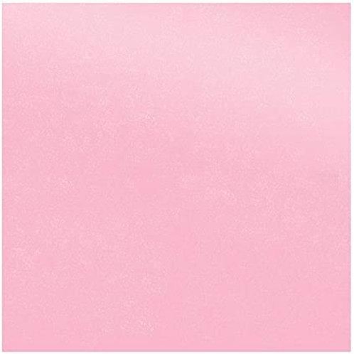 Stardream Paper - Rose Quartz