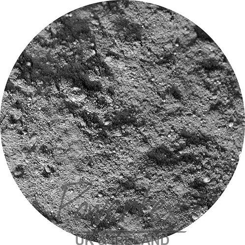 Powercolour Powder Pigment - LEAD GREY 40ml