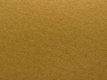 Stardream Paper - Antique Gold