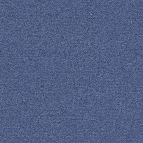 Stardream Paper - Sapphire